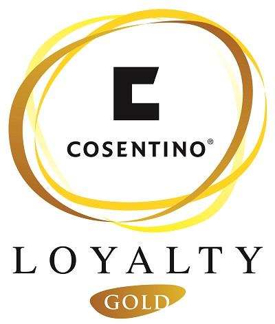 Loyalty Gold