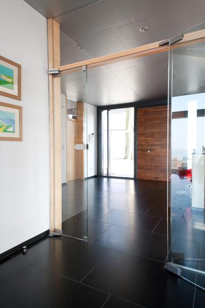 fliesen bodenbelag fu bodenelemente. Black Bedroom Furniture Sets. Home Design Ideas