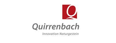 quirrenbach